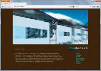 blueback-1