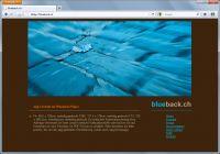blueback-2