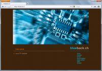 blueback-5