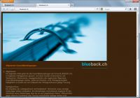 blueback-6